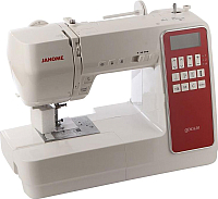 Швейная машина Janome QDC620 -