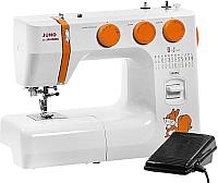 Швейная машина Janome Juno 5025S -