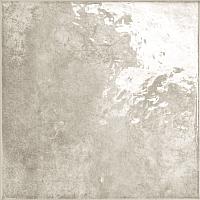 Плитка Tubadzin Majolika Graphite (200x200) -