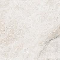 Плитка Гранитея Куказар белый PR (600x600) -