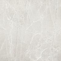 Плитка Гранитея Увильды серый PR (600x600) -