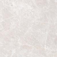 Плитка Гранитея Синара коричневый PR (600x600) -