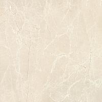 Плитка Гранитея Увильды бежевый PR (600x600) -