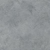 Плитка Гранитея Таганай черный MR (600x600) -