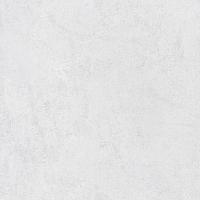 Плитка Гранитея Таганай белый PR (600x600) -