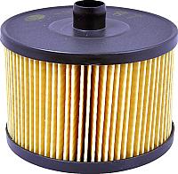 Топливный фильтр Comline EFF132 -