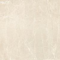 Плитка Гранитея Увильды бежевый MR (600x600) -