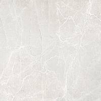 Плитка Гранитея Увильды серый MR (600x600) -