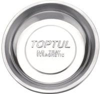 Поддон магнитный для инструмента Toptul JJAF1506 -