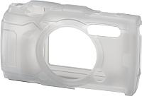 Сумка для камеры Olympus CSCH-126 -