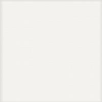 Плитка Tubadzin Pastel Bialy Mat (200x200) -