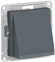 Вывод кабеля Schneider Electric AtlasDesign ATN000799 -