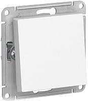 Выключатель Schneider Electric AtlasDesign ATN440161 -