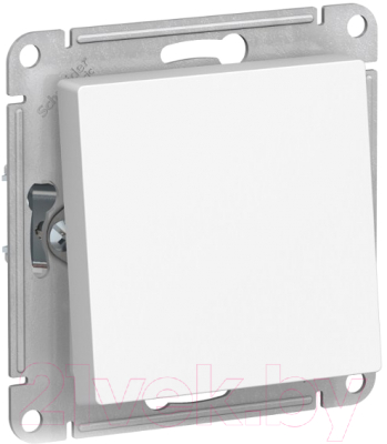 Выключатель Schneider Electric AtlasDesign ATN440161