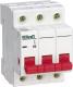 Выключатель нагрузки Schneider Electric DEKraft 17011DEK -