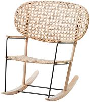 Кресло-качалка Ikea Гренадаль 203.841.82 -