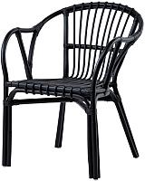 Кресло Ikea Хольмсель 304.261.67 -