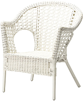 Кресло садовое Ikea Финнторп 403.836.95 -