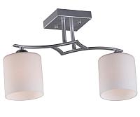 Потолочный светильник Omnilux Pisticci OML-55307-02 -