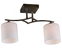 Потолочный светильник Omnilux Pisticci OML-55317-02 -