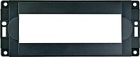 Переходная рамка Incar 99-6507A -