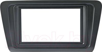 Переходная рамка Incar RSC-N08