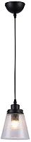 Потолочный светильник Omnilux Borgo OML-51006-01 -