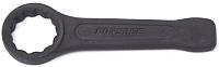 Гаечный ключ Forsage F-79341 -