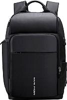 Рюкзак Mark Ryden MR-7080 (черный) -