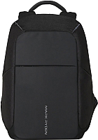 Рюкзак Mark Ryden MR-5815 (черный) -
