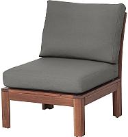 Кресло садовое Ikea Эпларо 992.599.67 -