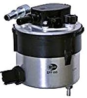 Топливный фильтр Comline EFF193 -
