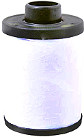 Топливный фильтр Comline EFF201 -