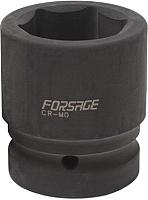 Головка слесарная Forsage F-48521 -