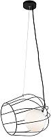 Потолочный светильник Omnilux Narni OML-92206-01 -