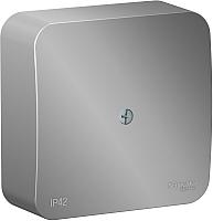 Коробка распределительная Schneider Electric Blanca BLNRK000013 -