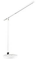 Настольная лампа Lumion Akito 3761/7TL -