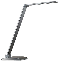 Настольная лампа Lumion Reiko 3757/7TL -