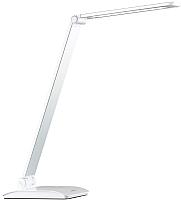 Настольная лампа Lumion Reiko 3758/7TL -