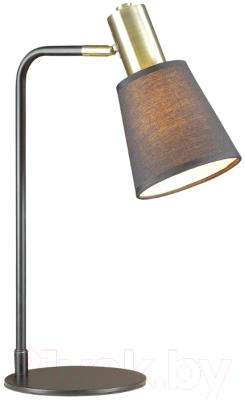 Прикроватная лампа Lumion Marcus 3638/1T недорого