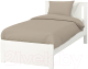Каркас кровати Ikea Сонгесанд 303.725.55 -
