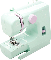 Швейная машина Comfort 2 -