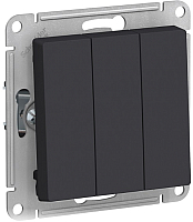 Выключатель Schneider Electric AtlasDesign ATN001031 -