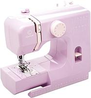 Швейная машина Comfort 6 -