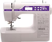 Швейная машина Comfort 200A -