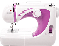 Швейная машина Comfort 250 -