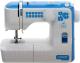 Швейная машина Comfort 535 -