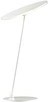 Настольная лампа Odeon Light Ellen 4107/12TL -