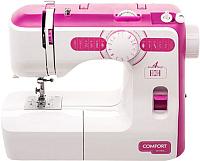 Швейная машина Comfort 735 -