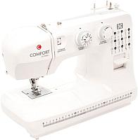 Швейная машина Comfort 777 -